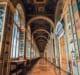 Câu chuyện thần kỳ về kiệt tác bị thất lạc của Titian